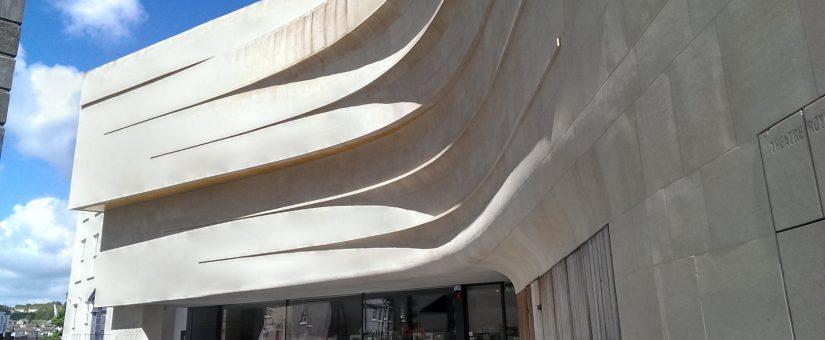 WATERFORD MEDIEVAL MUSEUM